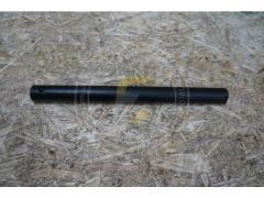 Finger shaft piston New Holland 366