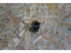 Амортизатор рычага шнека Сипма Z224