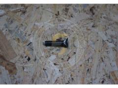 Болт направляющей поршня уголка двойного Сипма Z224