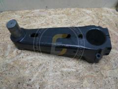 Crank gear Z224 Sipma
