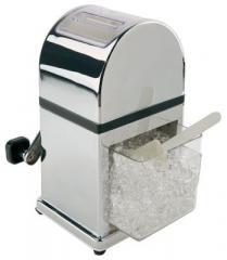 Ice grinders. Ledomolka for bars, restaurants
