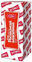 Сыр КОМО «Российский классический»