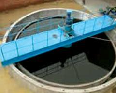 Биопрепараты биологической очистки сточных вод