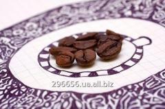 Фасовка упаковка кофе зернового