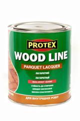 Polyurethane parquet lacquer price wholesale