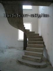Лестницы для дома Кировоград