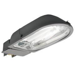 Светильники наружного освещения, светильники