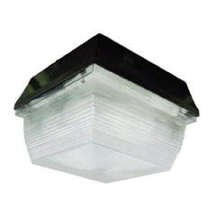 Lamps are wall and ceiling, ceiling lamps, to buy