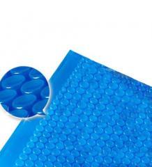 Солярное накрытие «Shield Plastiques» Франция (ширина 4м, плотность 500 микрон)