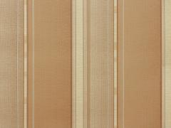 Novelties of wall-paper, Collection, Comfort,