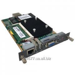 Процессорный модуль OpenVox CPU2930