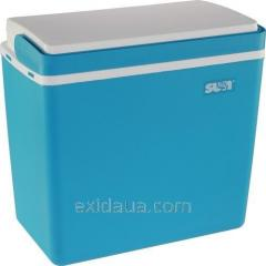 Изотермический контейнер EZetil Mirabelle Sun & Fun 25