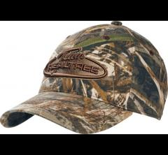 Кепка для охоты и рыбалки Realtree® MAX-5 Men's Logo Cap