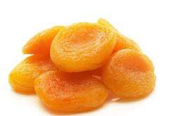 Курага абрикос сушеный