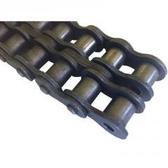 Приводная роликовая цепь S32 Rollon