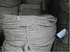 Rope linen