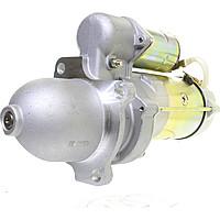 Стартер двигателя 12В, 3кВт для двигателя Mercrdes