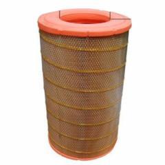 Air filter 93241E WIX