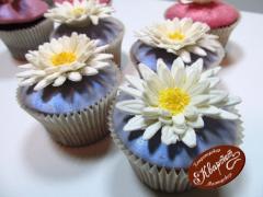 Kapkeyki or cakes price Ukraine