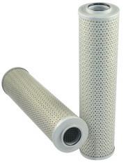 Hydraulic filter insert SH 75134 HIFI