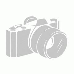 Фильтр масляный вставка 92021Е комплект, 2 шт. WIX
