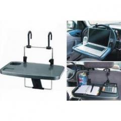 Столик-подставка автомобильный multy tray