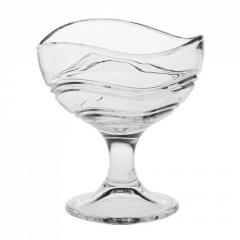 Glass 175 ml ACAPULCO