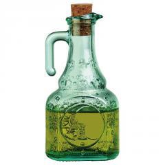 Бутылка для масла 250 мл Helios