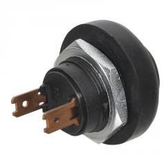 Кнопка выключатель 822069.01 Claas