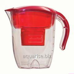 Extra jug.