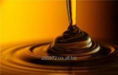 Енергозберігаючі оливи