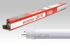 LED lamp of T8 of 1200 mm of TM Housekeeper