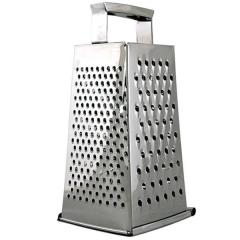 Терка кухонная 4 грани Maestro MR-1605