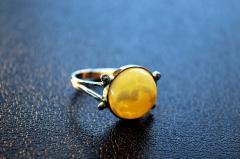 Amber ring Air Pov_tryany