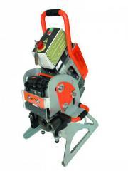 Professional pneumatic tools