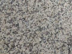 Baldosas de granito