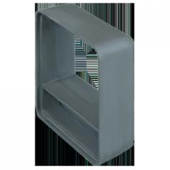 Удлинитель портала печи ПБ-04