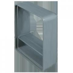 Удлинитель портала печи ПБ-04 ЗК