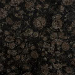 천연 석재 타일