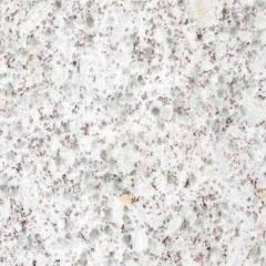 Гранитная плита PEARL WHITE полировка 2x70x155 см белый