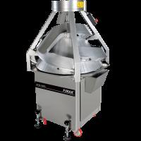 Rounder (conical centrifuge)