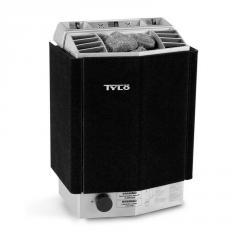 Печь для бани и сауны Tylo Combi Compact 3 h1
