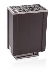 Электрические печи для бани EOS