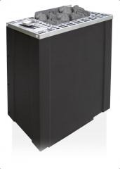 Электрическая печь для бани с парогенератором EOS