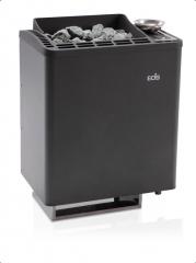 Электрическая печь для бани с парогенератором EOS Bi-O Tec