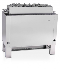 Электрическая печь для бани с парогенератором EOS Bi-O Star