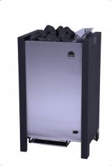 Электрическая печь для бани EOS Herkules S25 Vapor S-Line c парогенератором