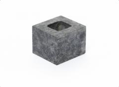 Камни из талькохлорита Cubius Loop для печей EOS Mythos