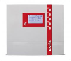Пульт управления газовыми печами EOS Enya D