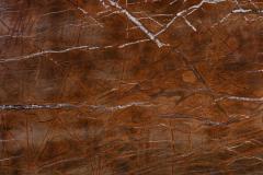 Мрамор Вайт Фаер/White Fire толщина 20мм